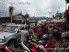 SongkranFestivalPhangan-2007-029