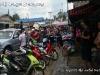 SongkranFestivalPhangan-2007-033