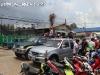 SongkranFestivalPhangan-2007-036
