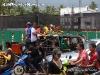 SongkranFestivalPhangan-2007-038