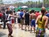 SongkranFestivalPhangan-2007-041