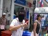 SongkranFestivalPhangan-2007-042