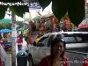 SongkranFestivalPhangan-2007-043