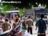 SongkranFestivalPhangan-2007-044