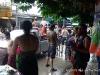 SongkranFestivalPhangan-2007-045