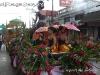 SongkranFestivalPhangan-2007-047