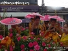 SongkranFestivalPhangan-2007-049