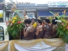 SongkranFestivalPhangan-2007-051