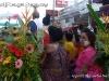 SongkranFestivalPhangan-2007-052