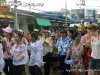 SongkranFestivalPhangan-2007-054