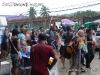 SongkranFestivalPhangan-2007-056