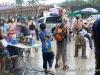 SongkranFestivalPhangan-2007-059