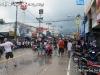 SongkranFestivalPhangan-2007-061