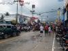 SongkranFestivalPhangan-2007-062