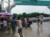SongkranFestivalPhangan-2007-063