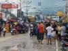 SongkranFestivalPhangan-2007-064