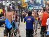 SongkranFestivalPhangan-2007-067