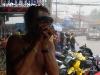 SongkranFestivalPhangan-2007-071