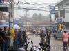 SongkranFestivalPhangan-2007-072