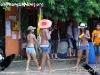 SongkranFestivalPhangan-2007-074