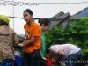 SongkranFestivalPhangan-2007-077