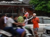 SongkranFestivalPhangan-2007-078
