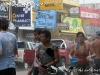 SongkranFestivalPhangan-2007-080