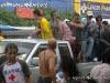SongkranFestivalPhangan-2007-083