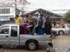 SongkranFestivalPhangan-2007-085