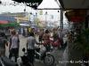 SongkranFestivalPhangan-2007-086