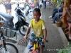 SongkranFestivalPhangan-2007-088