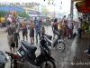 SongkranFestivalPhangan-2007-090