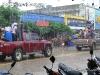 SongkranFestivalPhangan-2007-092