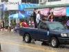 SongkranFestivalPhangan-2007-093