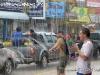 SongkranFestivalPhangan-2007-100