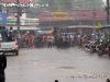 SongkranFestivalPhangan-2007-103