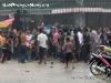 SongkranFestivalPhangan-2007-104