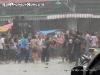SongkranFestivalPhangan-2007-105