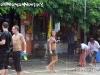 SongkranFestivalPhangan-2007-106