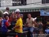 SongkranFestivalPhangan-2007-108