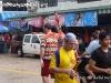 SongkranFestivalPhangan-2007-109