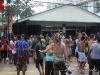 SongkranFestivalPhangan-2007-112