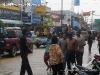 SongkranFestivalPhangan-2007-116