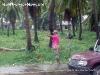 SongkranFestivalPhangan-2007-123