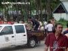 SongkranFestivalPhangan-2007-126