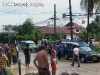 SongkranFestivalPhangan-2007-127