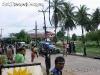 SongkranFestivalPhangan-2007-128