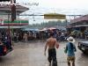 SongkranFestivalPhangan-2007-130