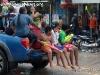 SongkranFestivalPhangan-2007-134