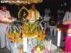 Spiritual Healer Koh Phangan